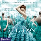 Selection Bd.1 (MP3-Download)