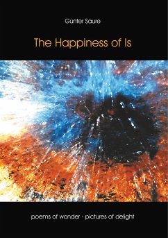 The Happiness of Is