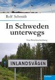 In Schweden unterwegs (eBook, ePUB)