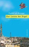 Der Letzte der Engel (eBook, ePUB)