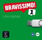 Libro digitale USB / Bravissimo! .1
