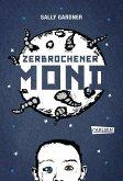 Zerbrochener Mond (eBook, ePUB)
