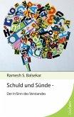 Schuld und Sünde (eBook, ePUB)