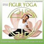 Figur Yoga-Die Besten Yogaübungen