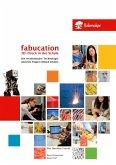 Fabucation. 3D-Druck in der Schule. (eBook, ePUB)