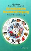 Astrologische Hausbesichtigung (eBook, ePUB)
