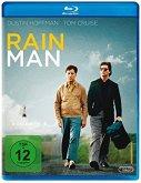 Rain Man ProSieben Blockbuster Tipp