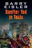 Sanfter Tod in Tokio