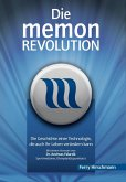Die memon Revolution (eBook, ePUB)