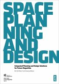 Future Megacities 5: Space, Planning, and Design (eBook, PDF)