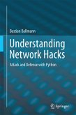 Understanding Network Hacks