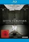 Der letzte Exorzismus - Part 1 & The Next Chapter (2 Discs)