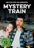 Mystery Train OmU