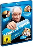 Louis de Funès Collection - 3 Blu-rays (3 Discs)