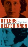 Hitlers Helferinnen (eBook, ePUB)