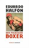 Der polnische Boxer (eBook, ePUB)