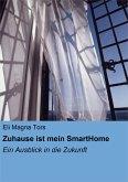Zuhause ist mein SmartHome (eBook, ePUB)