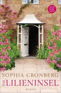 Die Lilieninsel (eBook, ePUB) - Cronberg, Sophia