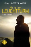 Mord am Leuchtturm (eBook, ePUB)