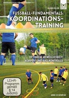 Fundamentals : Koordinations- Training