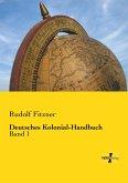 Deutsches Kolonial-Handbuch