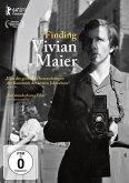 Finding Vivian Maier OmU