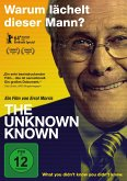 The Unknown Known OmU