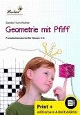 Geometrie mit Pfiff