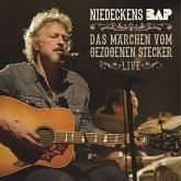 Das Märchen Vom Gezogenen Stecker (Live)