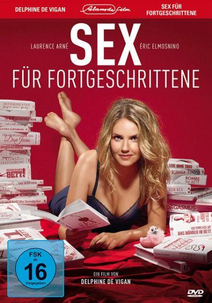 app für sex sex bücher