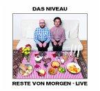 Reste Von Morgen-Live