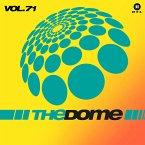 The Dome Vol. 71