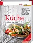 herings lexikon der küche von richard hering - buch - buecher.de - Herings Lexikon Der Küche
