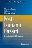 Post-Tsunami Hazard