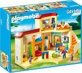 """PLAYMOBIL® 5567 - KiTa """"Sonnenschein"""""""
