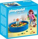PLAYMOBIL® 5572 - Bällebad