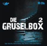Die Gruselbox 2