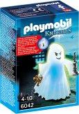PLAYMOBIL® 6042 - Gespenst mit Farbwechsel-LED