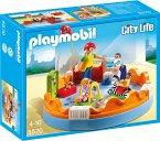 PLAYMOBIL® 5570 - Krabbelgruppe