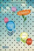 Der Sommer, als Chad ging und Daisy kam (eBook, ePUB)