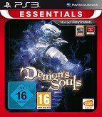 Demon's Souls - Essentials