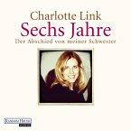 Sechs Jahre (MP3-Download)