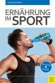 Ernährung im Sport (eBook, ePUB)