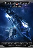 Im Zentrum der Dunkelheit / Heliosphere 2265 Bd.20 (Science Fiction) (eBook, ePUB)
