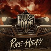 Pure Heavy (Ltd.First Edt.)