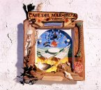 Cafe Del Mar Vol.3 (20th Anniversary Edition)