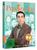 Pastewka - Die 7. Staffel (3 DVDs)