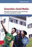 Generation »Social Media« (eBook, PDF)