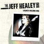 Legacy-Volume One