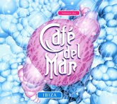 Cafe Del Mar Vol.2 (20th Anniversary Edition)